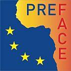 preface_logo_small